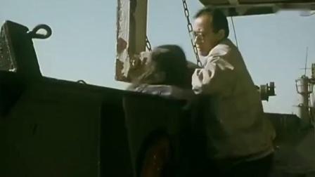 国产老电影-【偷渡的女人】_高清_标清