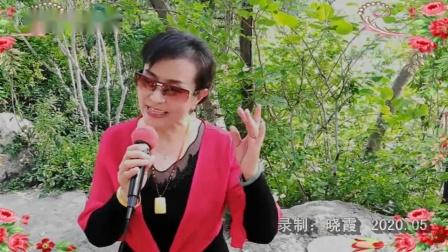 暖阳MV【好人一生平安】电视剧《渴望》经典主题曲翻唱 回味无穷