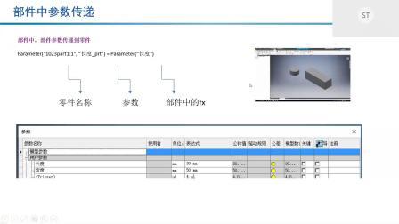 节省自定义产品配置的时间-陶狮春-20200512.mp4