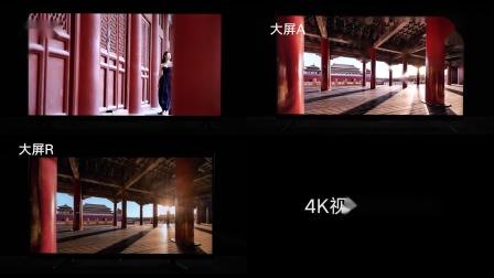 4K播放速度对比0515终版.m4v