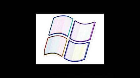 25种 Windows Xp系统错误的音效