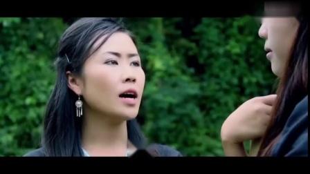 苗族电影第六集teev kua muag ntsav