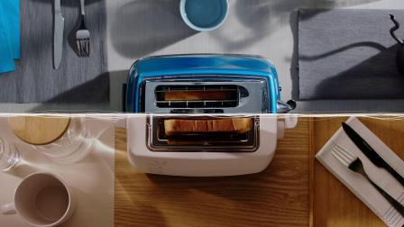 OnePlus8有线warp30闪充视频_cn.mp4