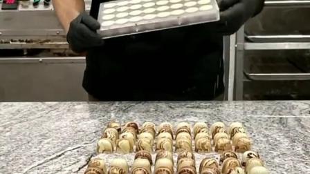 温州烘焙培训周末 温州短期烘焙培训班 酷德西点烘焙培训学校