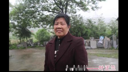 湖南长沙望城区书堂山孝心村七周年回顾