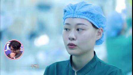 """【[心]】杨旭蓓是一名普通的护士,也是父母掌心里的小公主。但在疫情发生时,她毅然决然选择前往抗疫一线,加入武汉的疫情战斗中。她说:""""谁能真正..."""