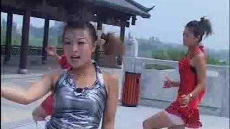 cjj民间小调-冯晓燕《梦醒时分》【歌曲】