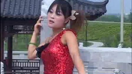 cjj民间小调-冯晓燕《》【歌曲】