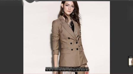 服装打板服装设计服装裁剪服装纸样服装课堂服装CAD