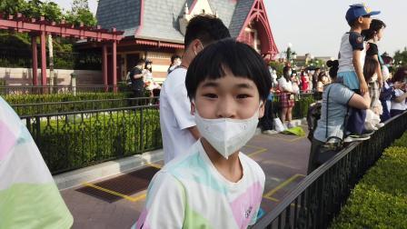 20200518上海迪士尼.mp4