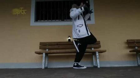Cwalk - Untitled [GER & Cut Version]