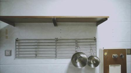 宜家徐州改造-小改变焕新家(厨房篇)-合理的厨房收纳美食信手拈来.mov