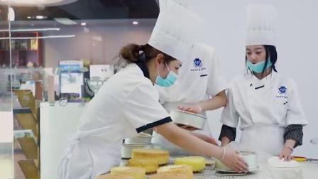 杭州港焙西点杭州烘培学校哪家好杭州烘焙学校有哪些杭州面包蛋糕培训学校