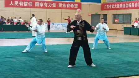 2019省赛张青顶碗 (1)