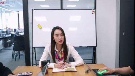 567GO说:567GO创始人刘阳女士疫情当下创业的你勇敢面对了吗?