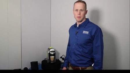 使用SigmaDSP抑制家用电器噪音