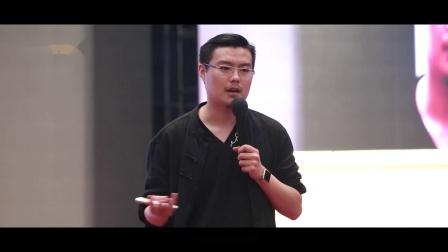 企业培训课程,企业管理培训视频 (10)
