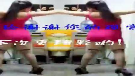 南昌玲玲广场舞《亲爱的你在哪里》