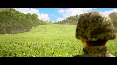 【游民星空】《英雄萨姆4》预告