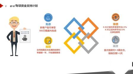 保理融资业务培训回放---中车保理(永济).mp4