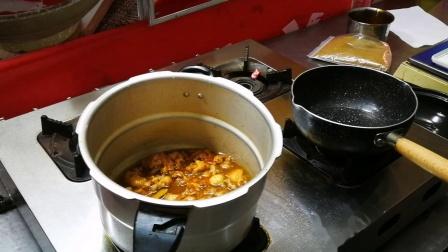 黄焖鸡米饭外卖怎么操作的? 黄焖鸡米饭教程 黄焖鸡米饭详细版