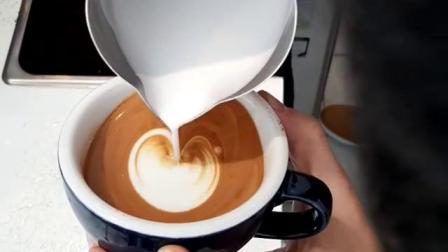 杭州酷德咖啡西点培训学校 交通 杭州助理咖啡师培训班
