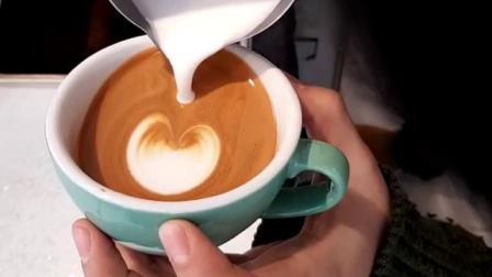 杭州酷德咖啡培训班 杭州专业咖啡师培训学校 高级咖啡师培训杭州