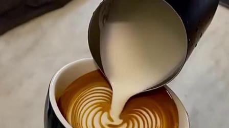 宁波甜品咖啡培训 宁波酷德咖啡培训班 宁波专业咖啡师培训学校