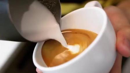 温州酷德法式西点蛋糕咖啡培训 温州比较好的咖啡培训机构
