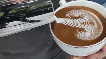 温州酷德咖啡学校培训 温州 手冲咖啡 培训 温州咖啡烘焙培训学校