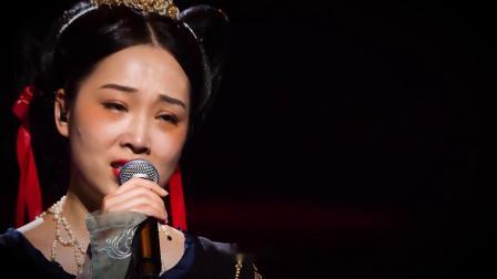 龟娘、Smile_小千 - 天涯(2020国风音乐盛典)
