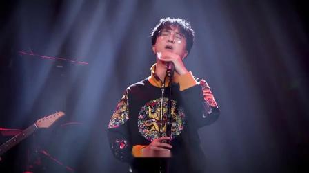 李常超(Lao乾媽) - 与妆(春晖纪·2020国风音乐盛典