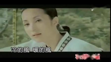 jcsun.info 0208 呼喚-湯燦 KTV 創意歌庫