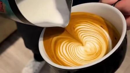 湖州酷德西点蛋糕咖啡师培训学校 湖州咖啡师培训哪里好 湖州好点的咖啡培训班