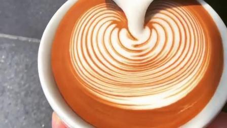 嘉兴甜品咖啡培训 嘉兴酷德咖啡培训班 嘉兴专业咖啡师培训学校