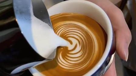 湖州酷德咖啡西点培训学校 交通 湖州酷德咖啡师培训班 湖州咖啡培训去酷德学校