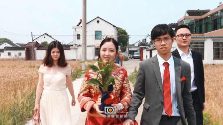20200517单机婚礼