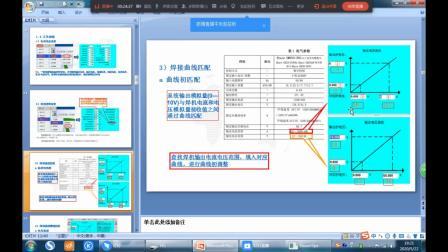卡诺普云课堂-CROBOTP机器人与模拟量焊机连接及应用_马树利.mp4