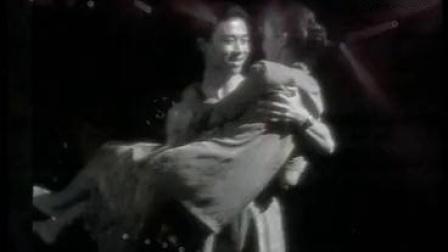 怀旧电视金曲1994这世界不会寂寞片尾曲你是飘着的云·刘欢.mp4