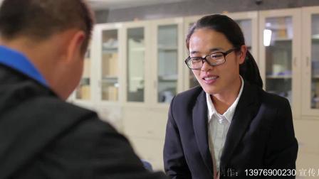 国开行深圳分行十五周年业绩总结宣传视频银行金融理财投资保险宣传片视频制作