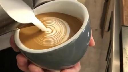 金华咖啡师培训班 金华咖啡培训哪里好 金华甜品咖啡培训