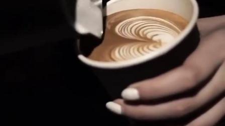 金华酷德咖啡培训学校 金华 咖啡 培训学校 金华咖啡烘培培训班