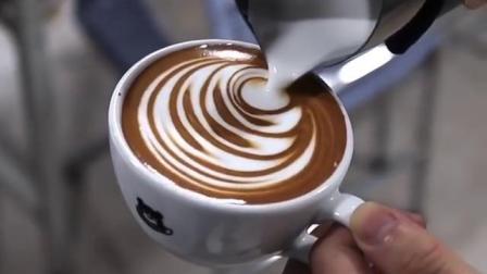 衢州酷德咖啡烘焙培训 衢州 咖啡培训师 招聘 衢州专业咖啡师培训