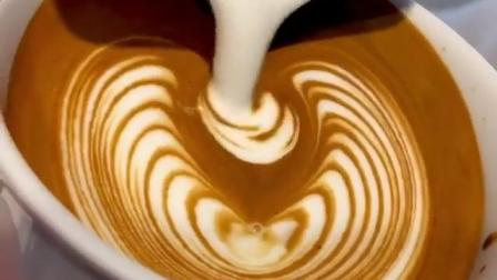 台州酷德咖啡培训学校 台州 咖啡 培训学校 台州咖啡烘培培训班