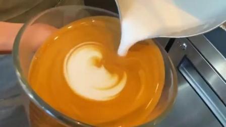 丽水咖啡师培训班 丽水咖啡培训哪里好 丽水酷德甜品咖啡培训