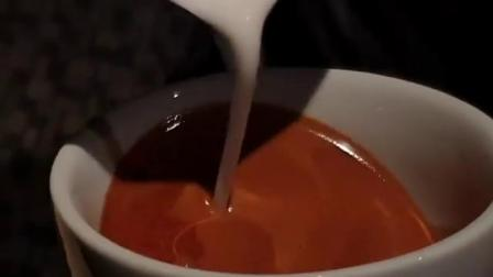 丽水好点的咖啡培训班 丽水酷德咖啡西点培训学校 交通