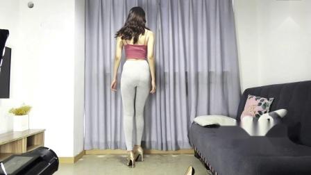 炫舞世家女神级美女甜甜热舞0101(1)