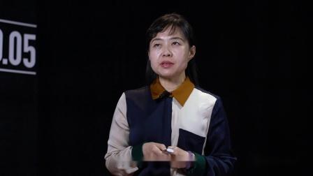 王小萍:在喜马拉雅寻找污染物
