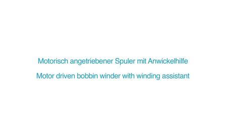 Dürkopp Adler H-TYPE 967