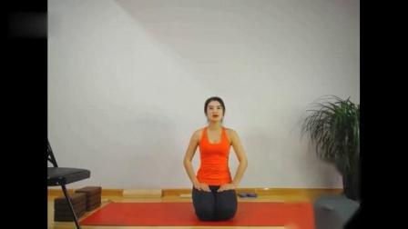 女性私密瑜伽产后修复第八节练习课01